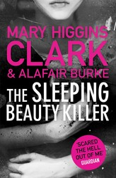 The Sleeping Beauty Killer