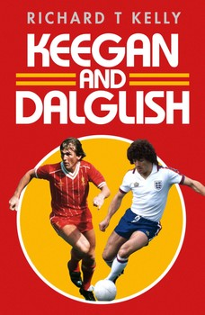 Keegan and Dalglish