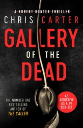 The Gallery of the Dead
