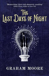 The Last Days of Night