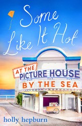Some Like It Hot at the Picture House by the Sea