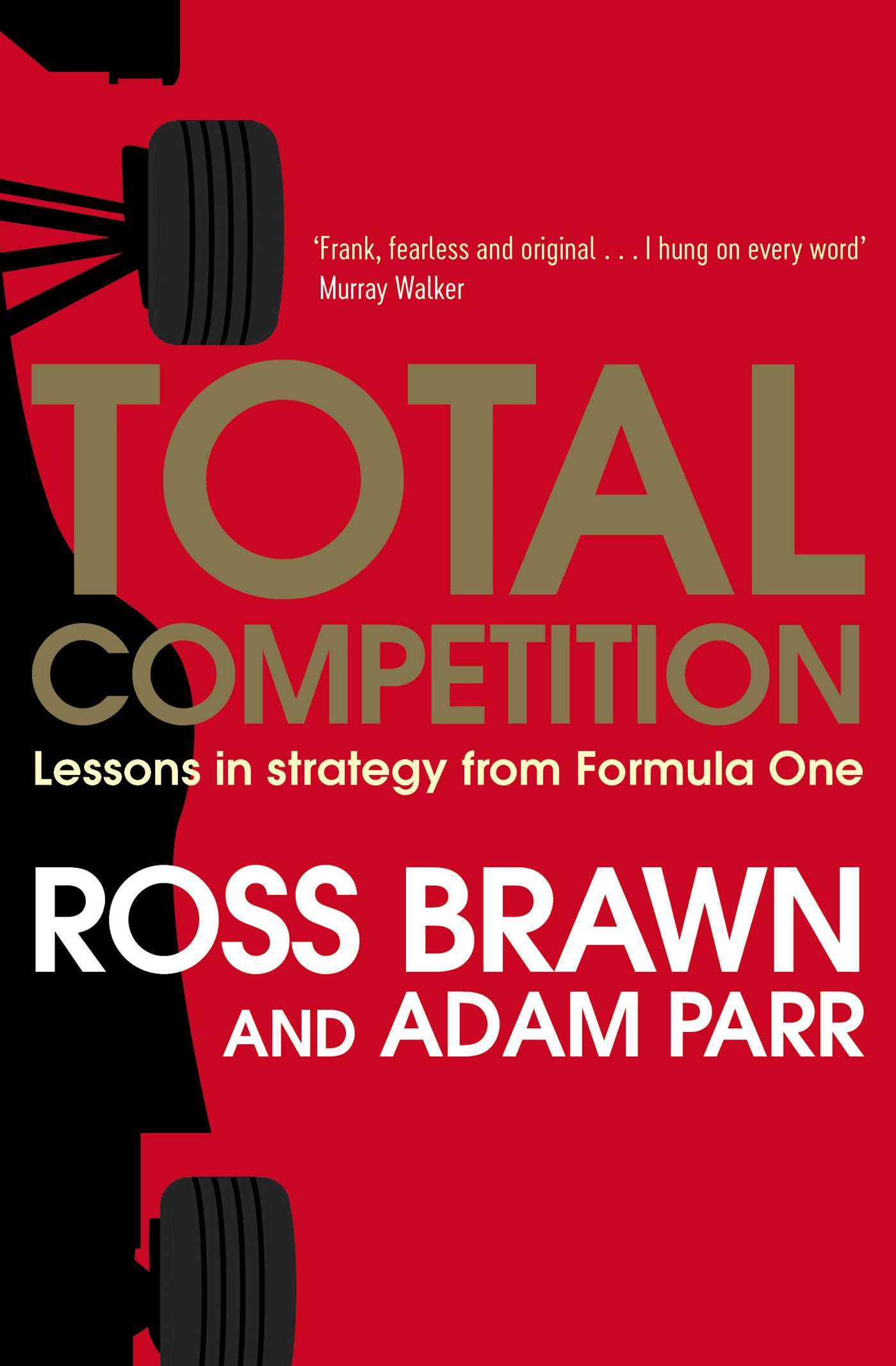 Total competition 9781471162374 hr
