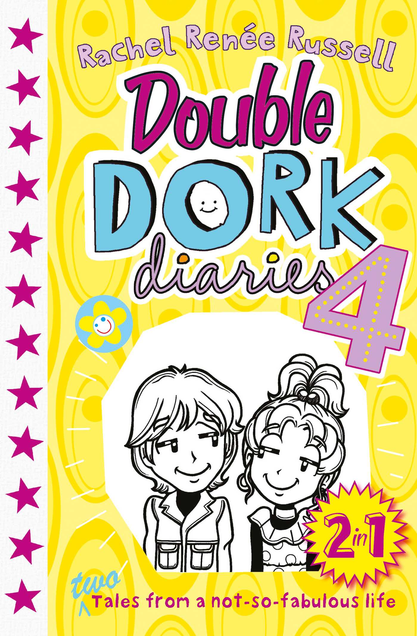 DORK DIARIES BOOKS BY RACHEL RENEE RUSSELL 1-11 HB and MAX CRUMBLY