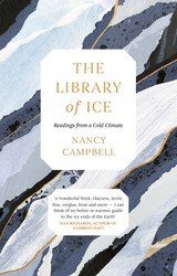 The Library of Ice