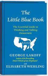 The-little-blue-book-9781476700014