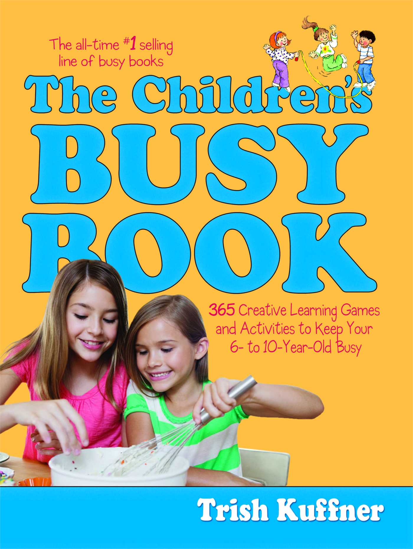 The-childrens-busy-book-9781476702070_hr