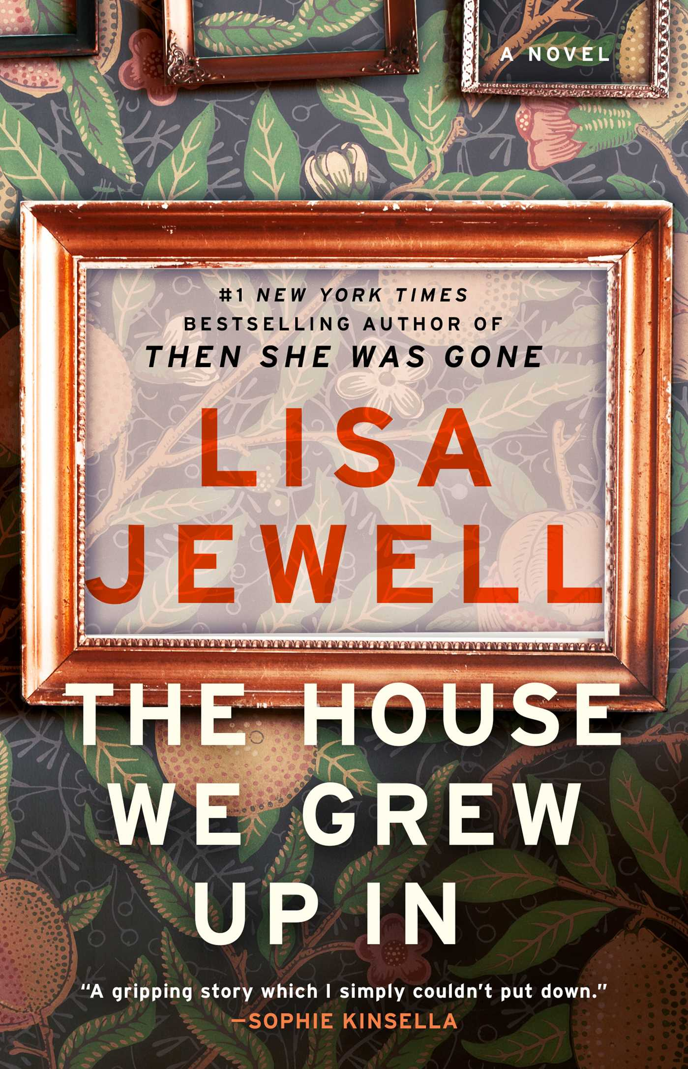 The-house-we-grew-up-in-9781476703015_hr