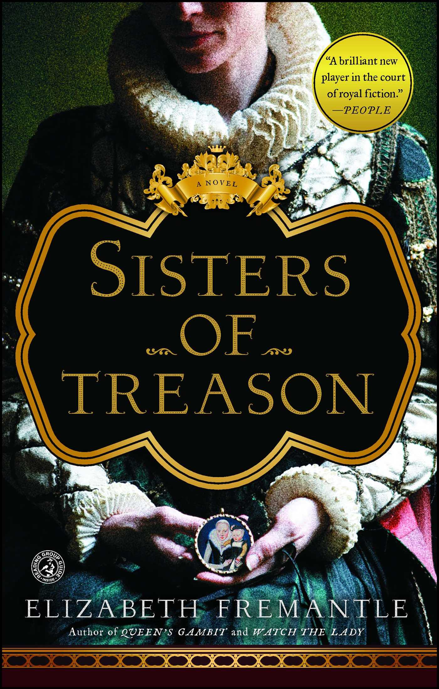 Sisters-of-treason-9781476703114_hr