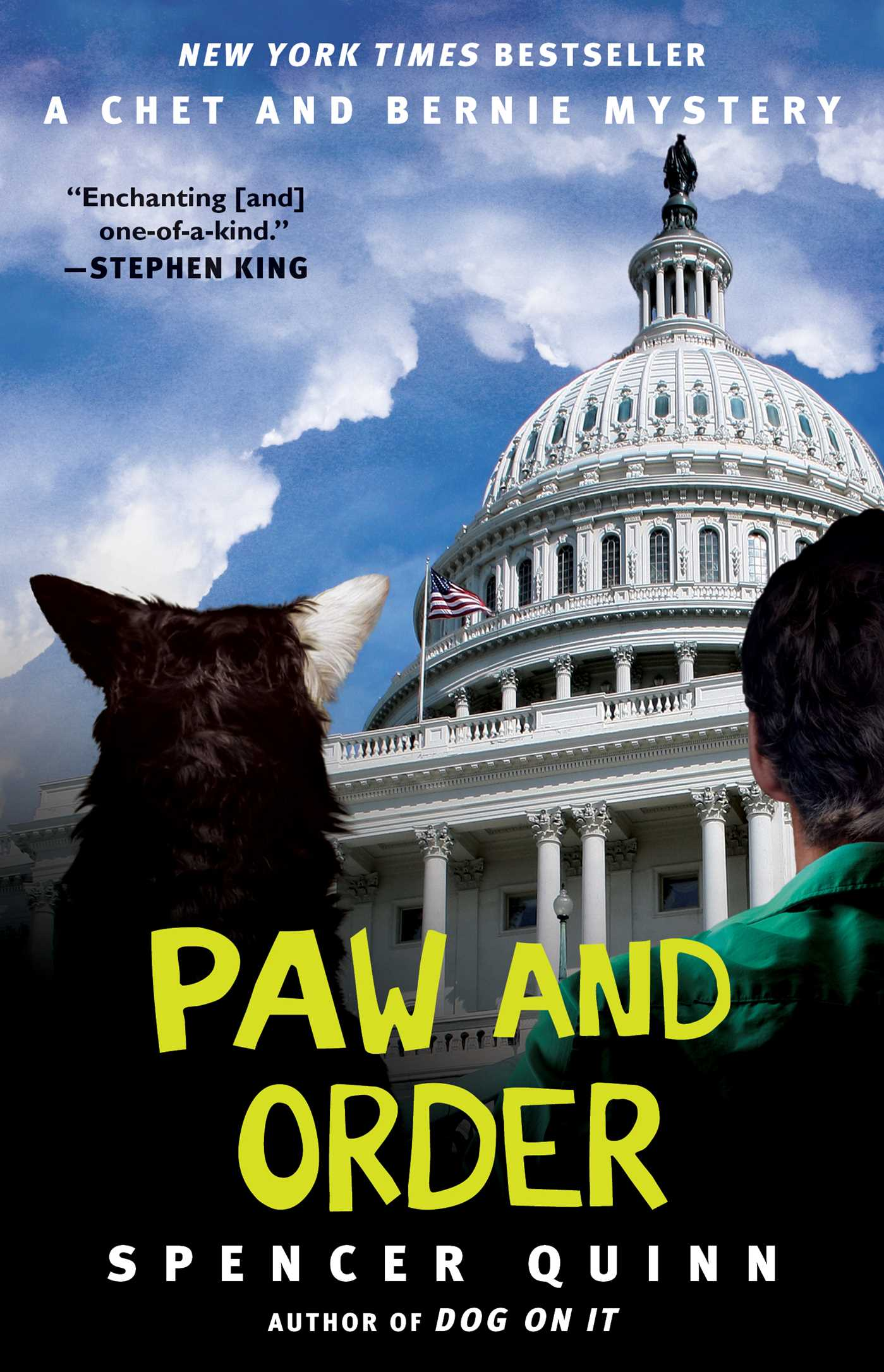 Paw-and-order-9781476703411_hr