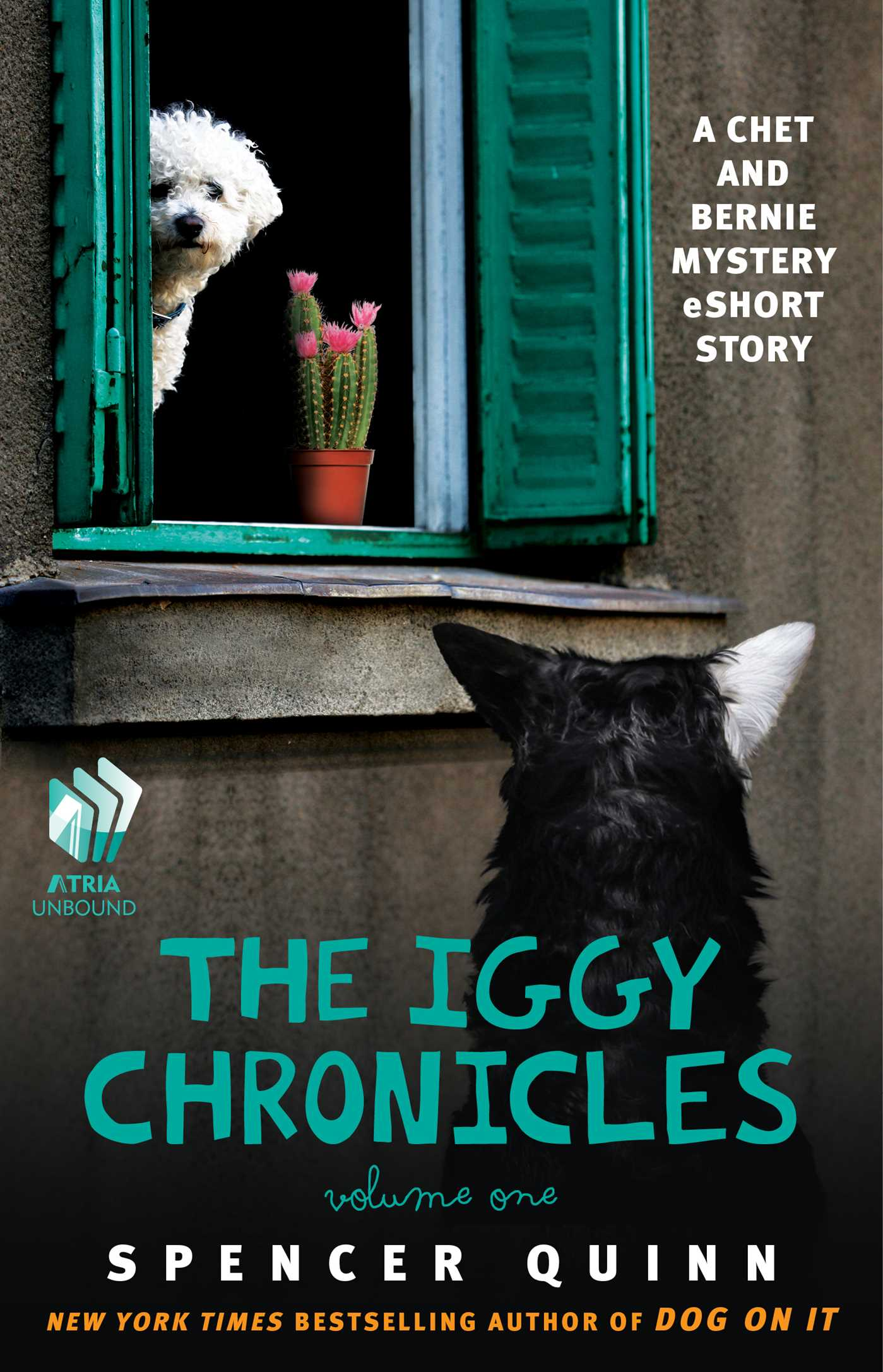 The iggy chronicles volume one 9781476703602 hr