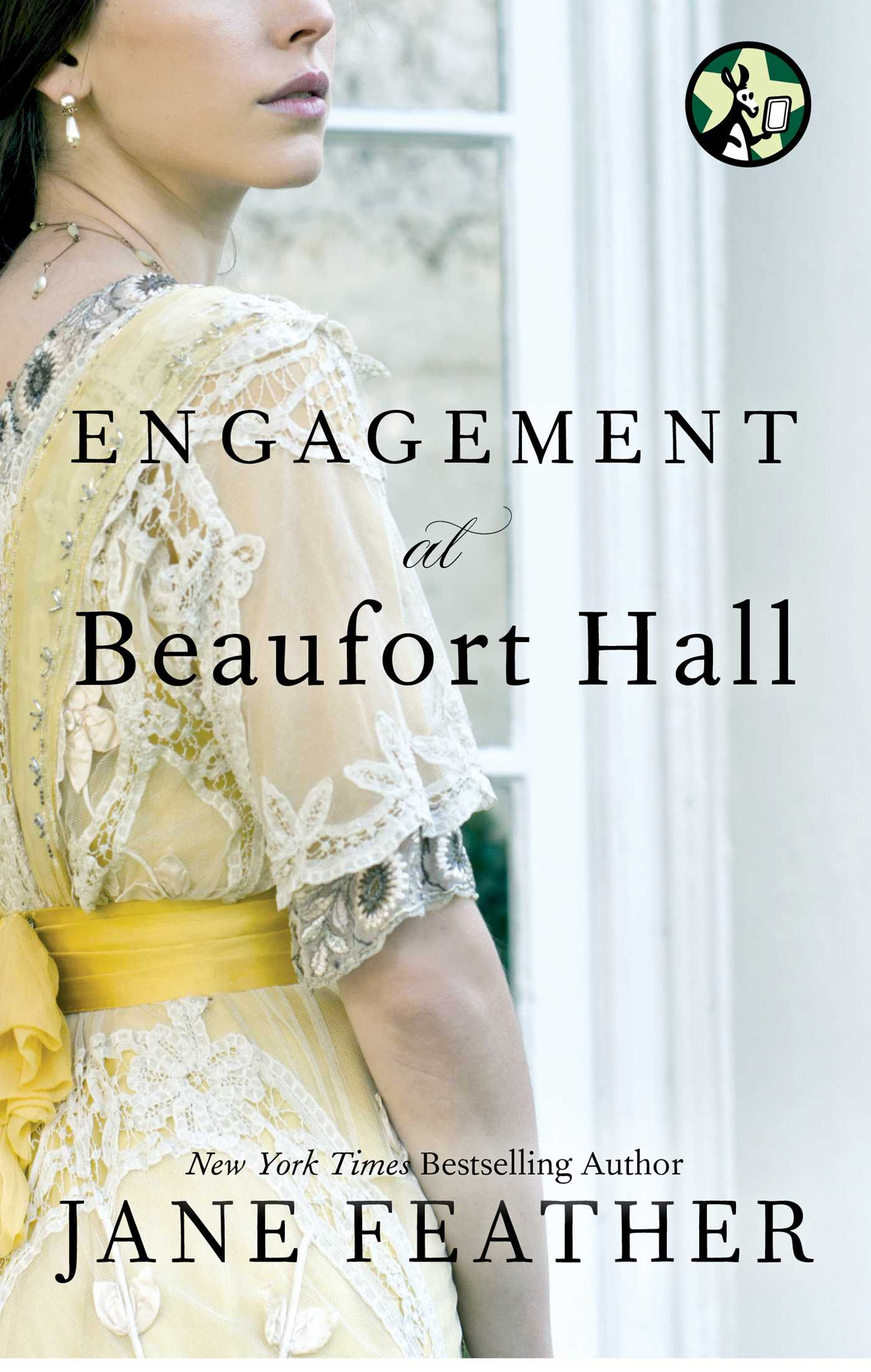 Engagement-at-beaufort-hall-9781476703718_hr