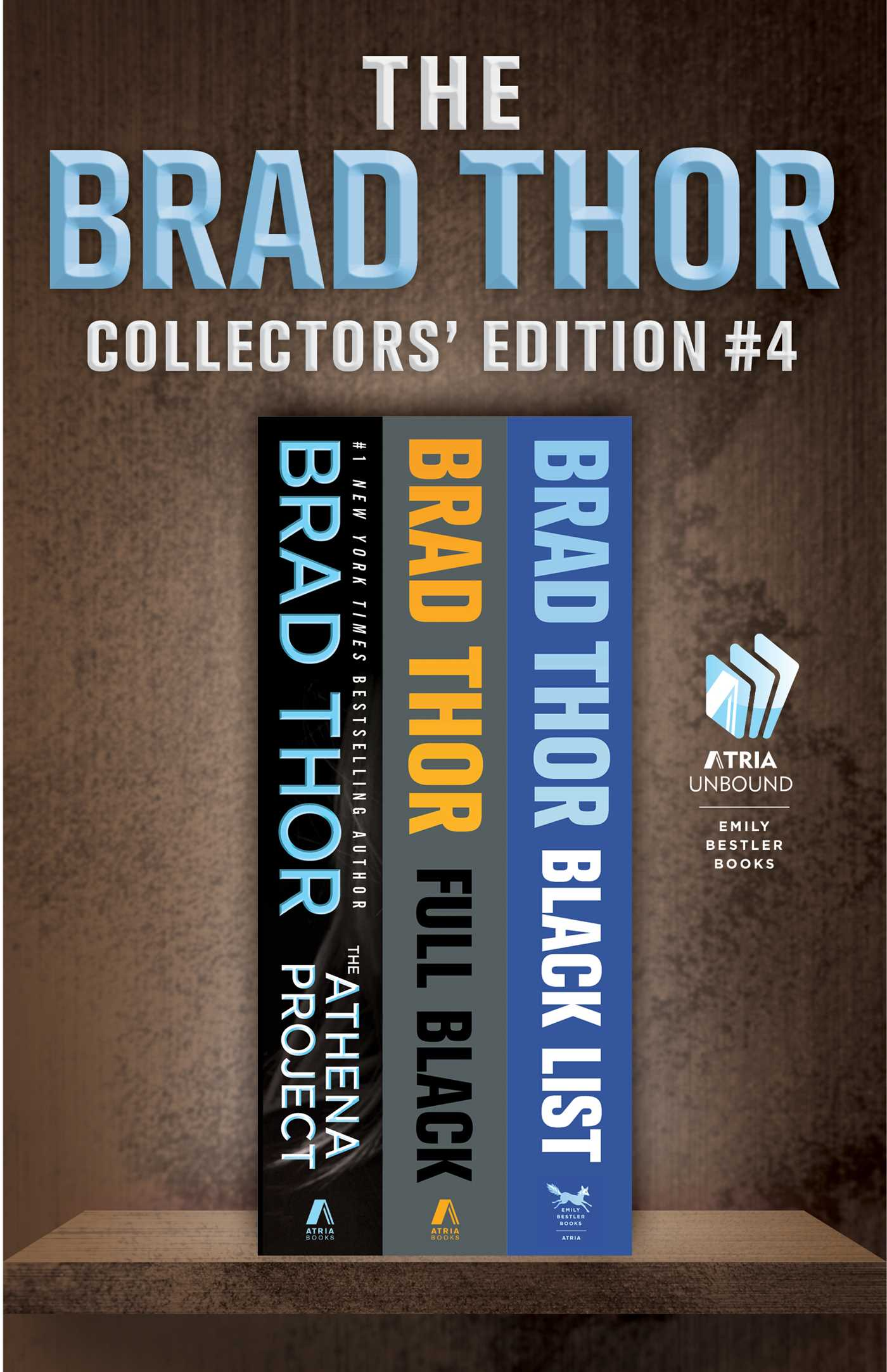 Brad-thor-collectors-edition-4-9781476703848_hr