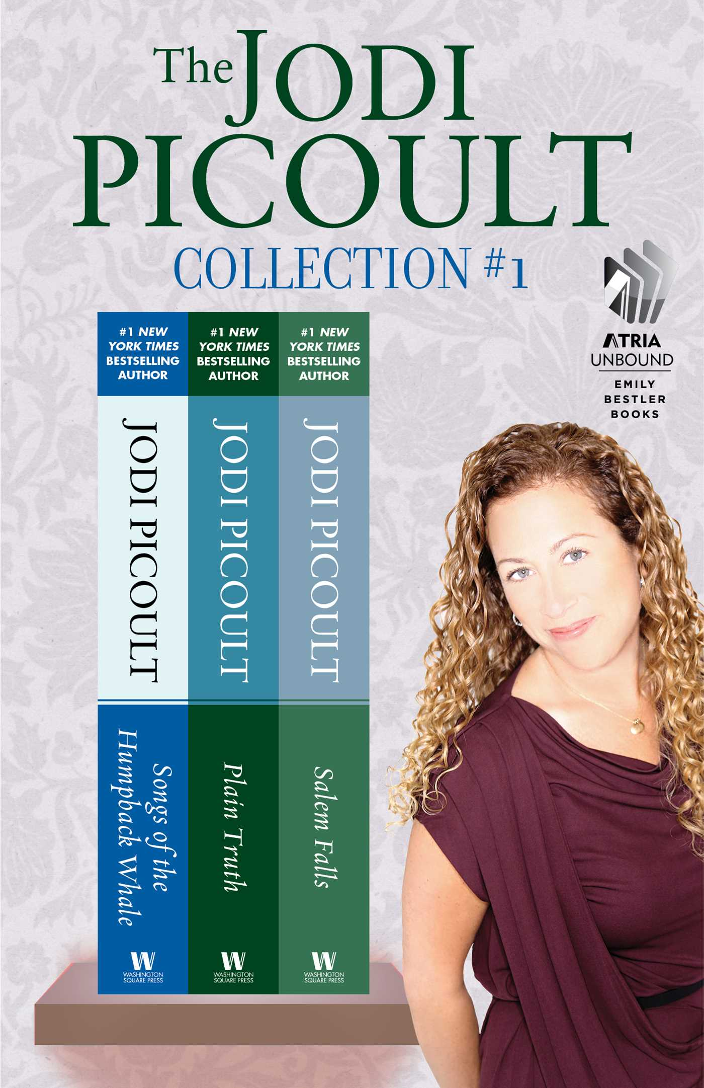Jodi-picoult-collection-1-9781476703862_hr