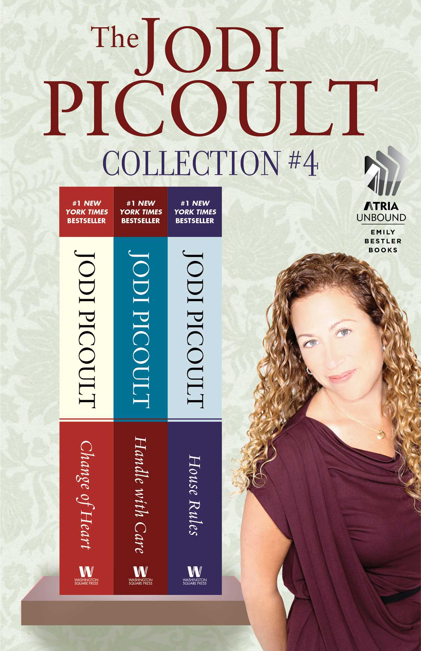 Jodi-picoult-collection-4-9781476703893_hr
