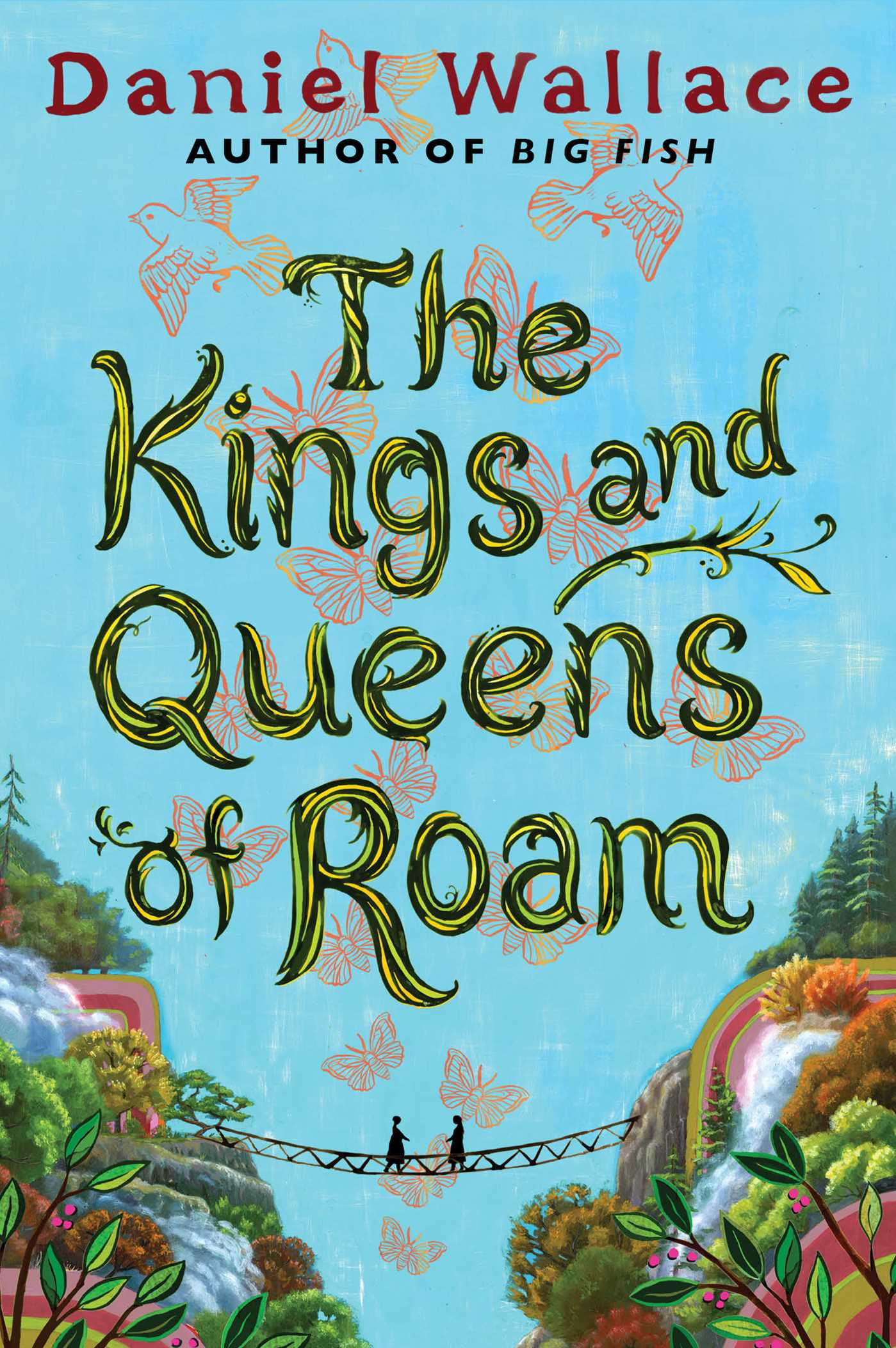 The-kings-and-queens-of-roam-9781476703992_hr