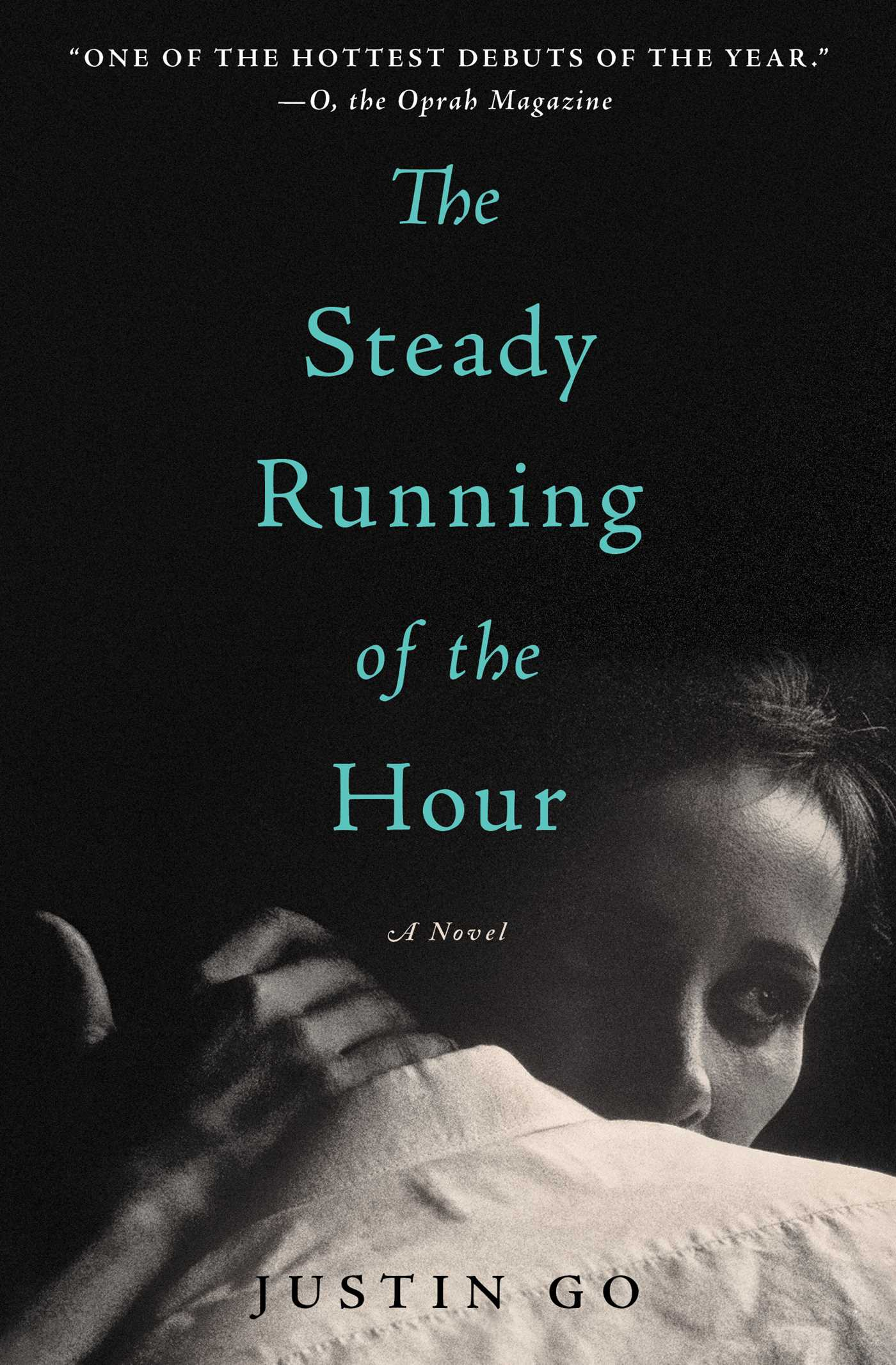 The-steady-running-of-the-hour-9781476704593_hr