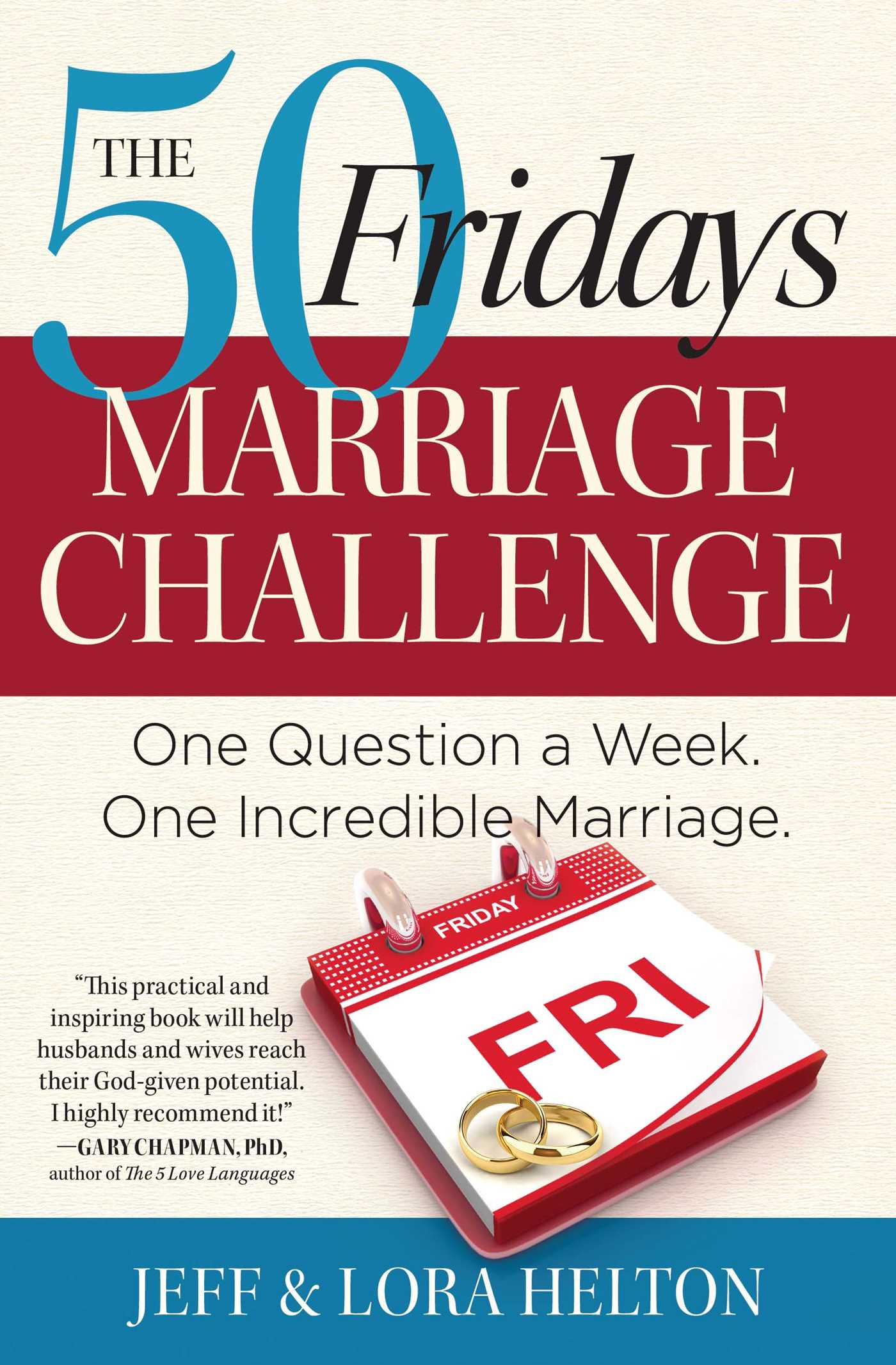 The-50-fridays-marriage-challenge-9781476705002_hr