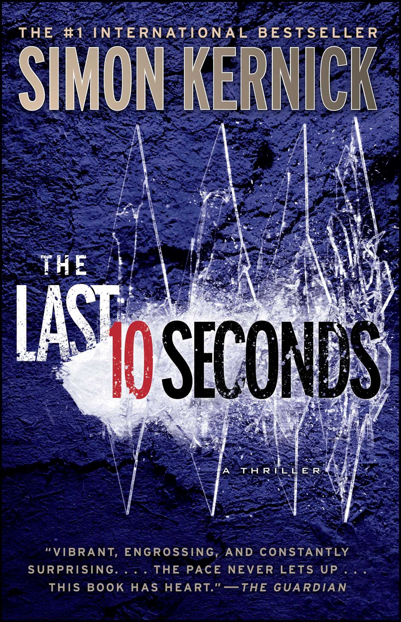 The-last-10-seconds-9781476706207_hr