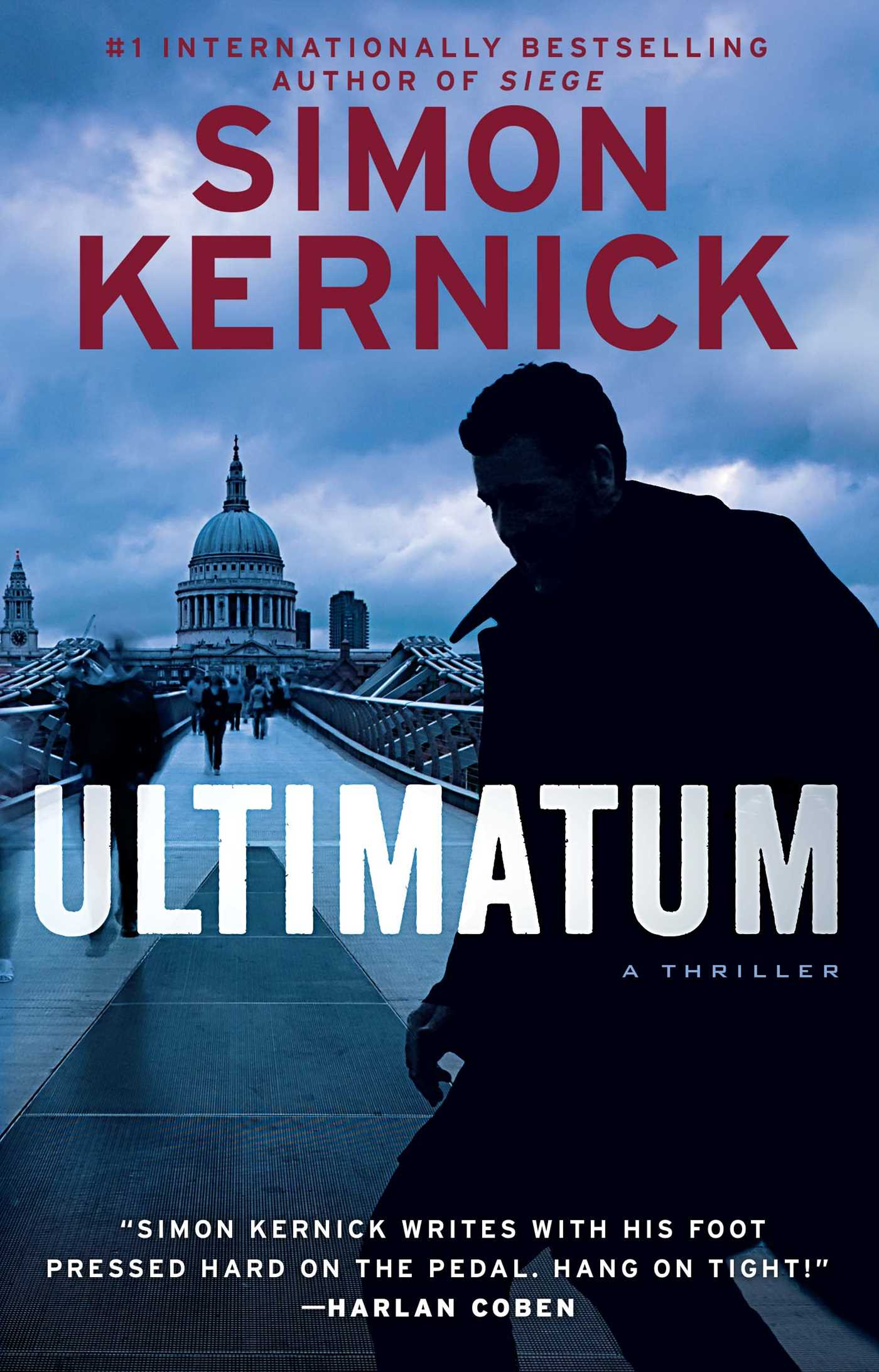 Ultimatum-9781476706252_hr
