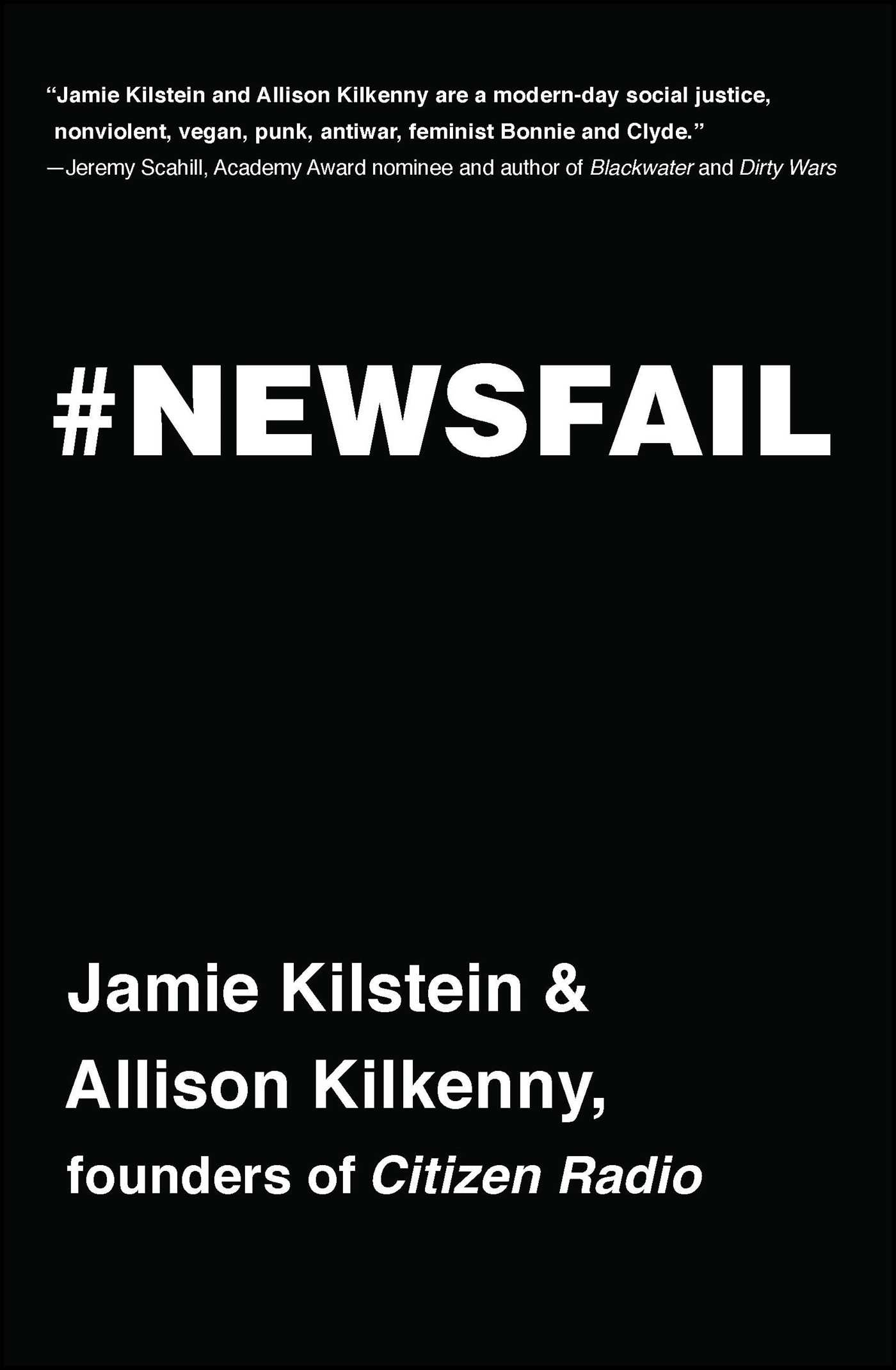 Newsfail-9781476706528_hr