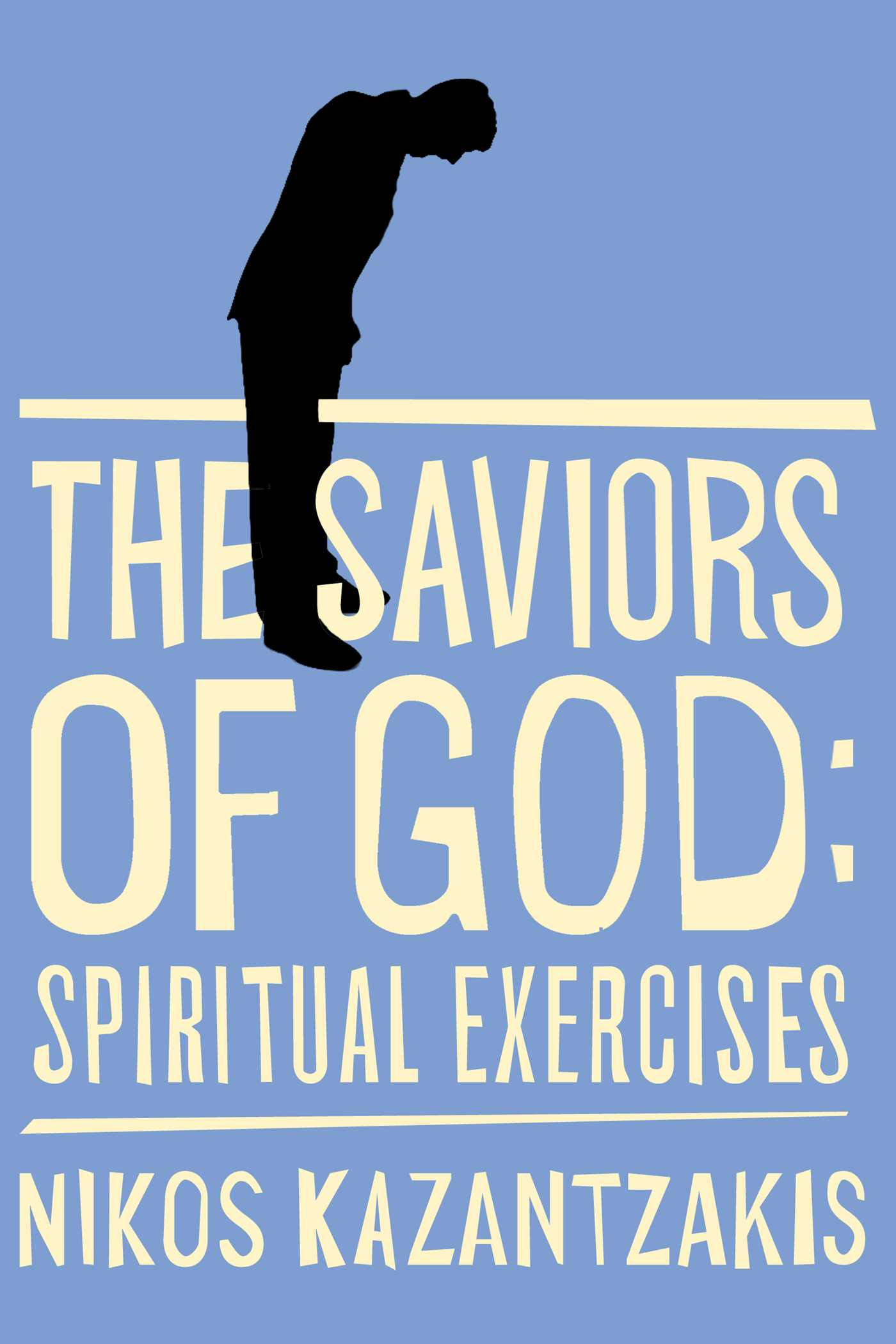 Saviors-of-god-9781476706825_hr