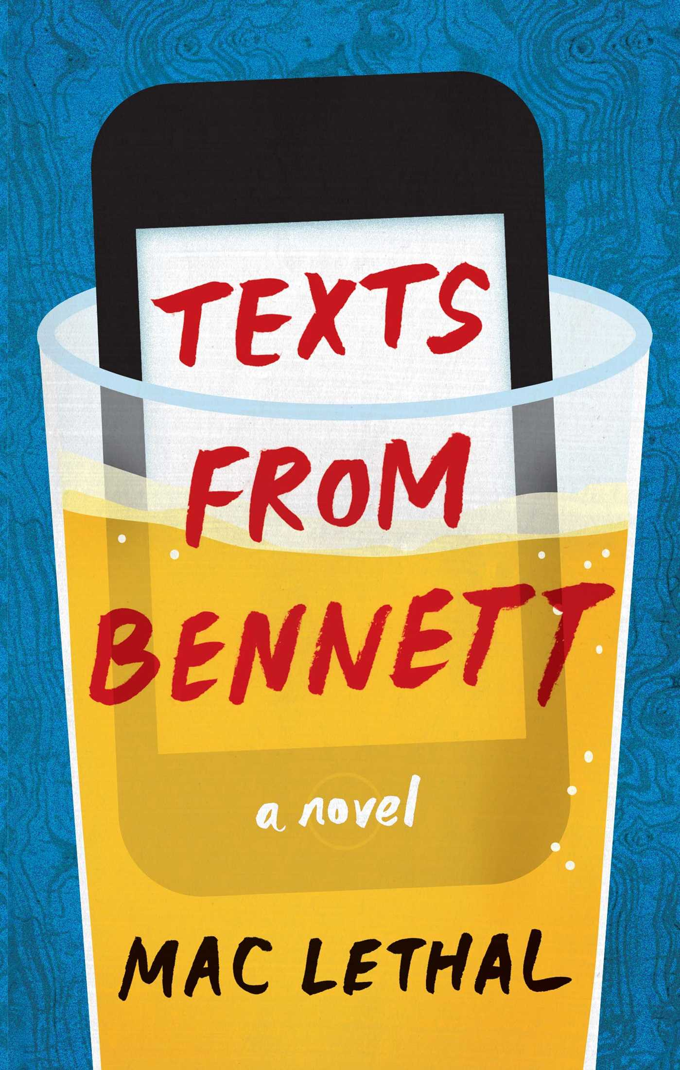 Texts-from-bennett-9781476706870_hr