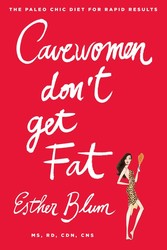 Cavewomen-dont-get-fat-9781476707716