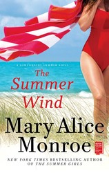 The summer wind 9781476709017