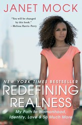 Redefining-realness-9781476709130