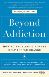 Beyond-addiction-9781476709482