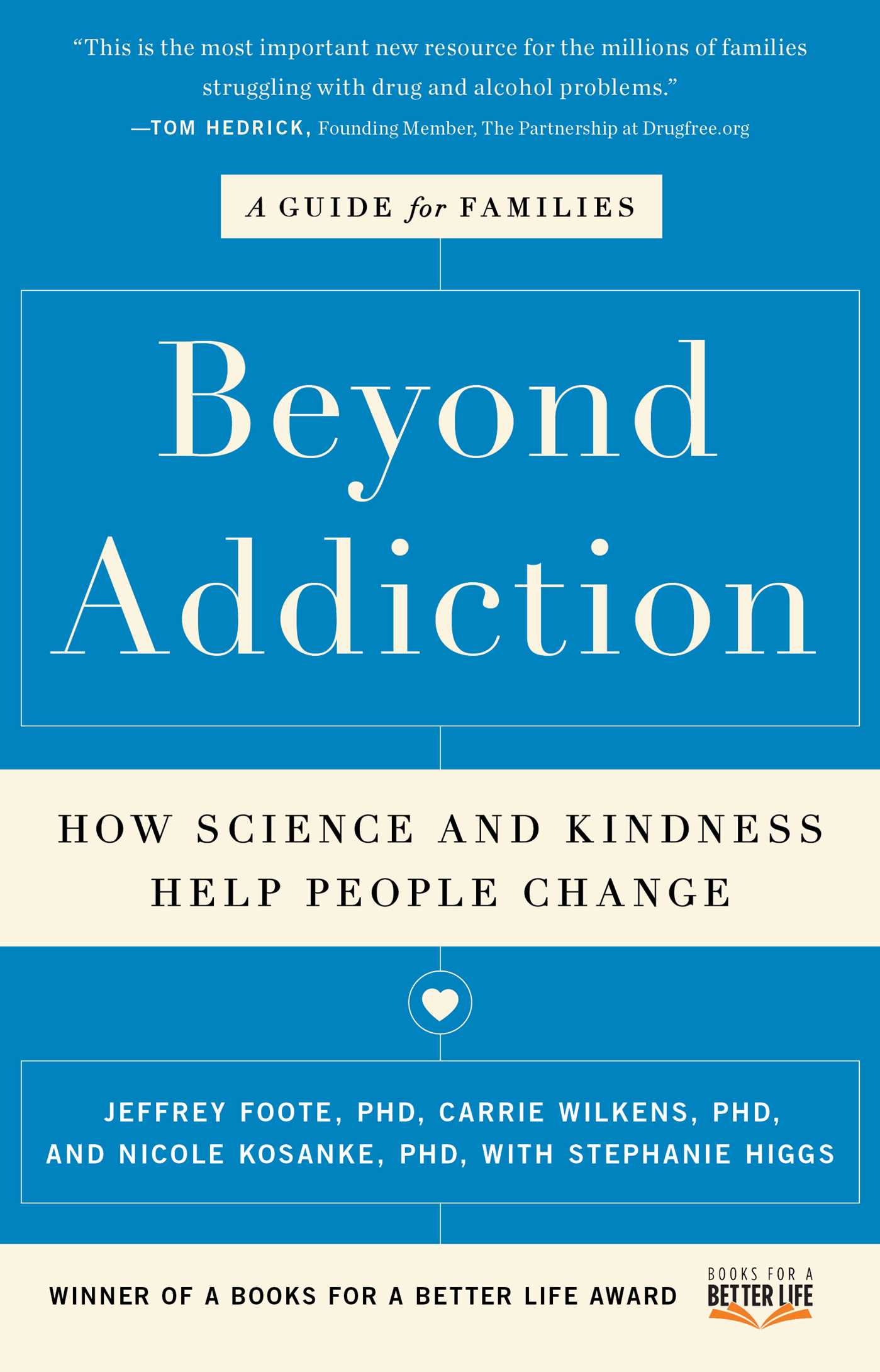 Beyond-addiction-9781476709482_hr