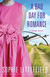 A Bad Day for Romance