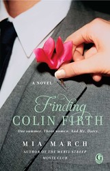 Finding-colin-firth-9781476710204