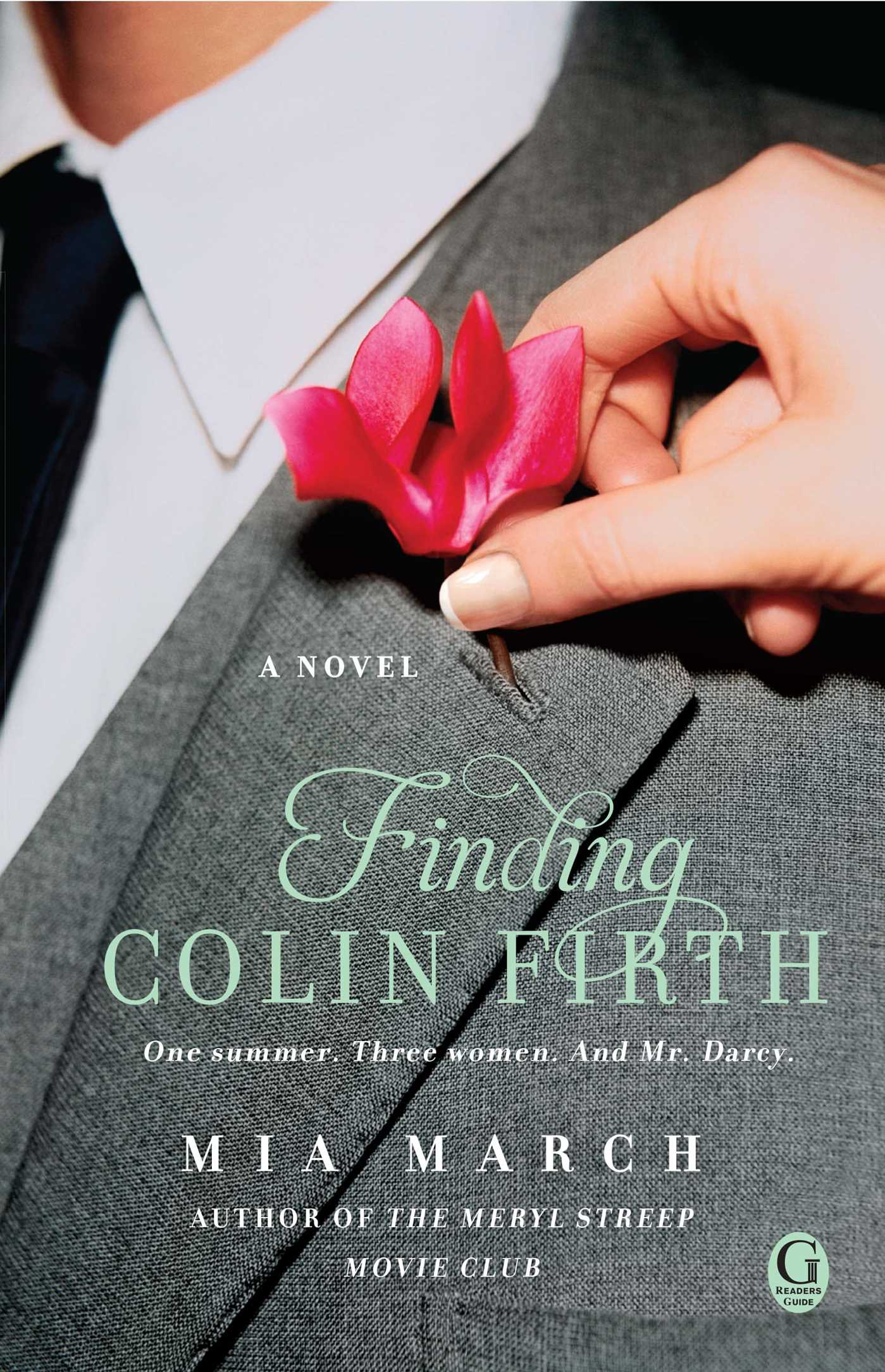 Finding-colin-firth-9781476710204_hr