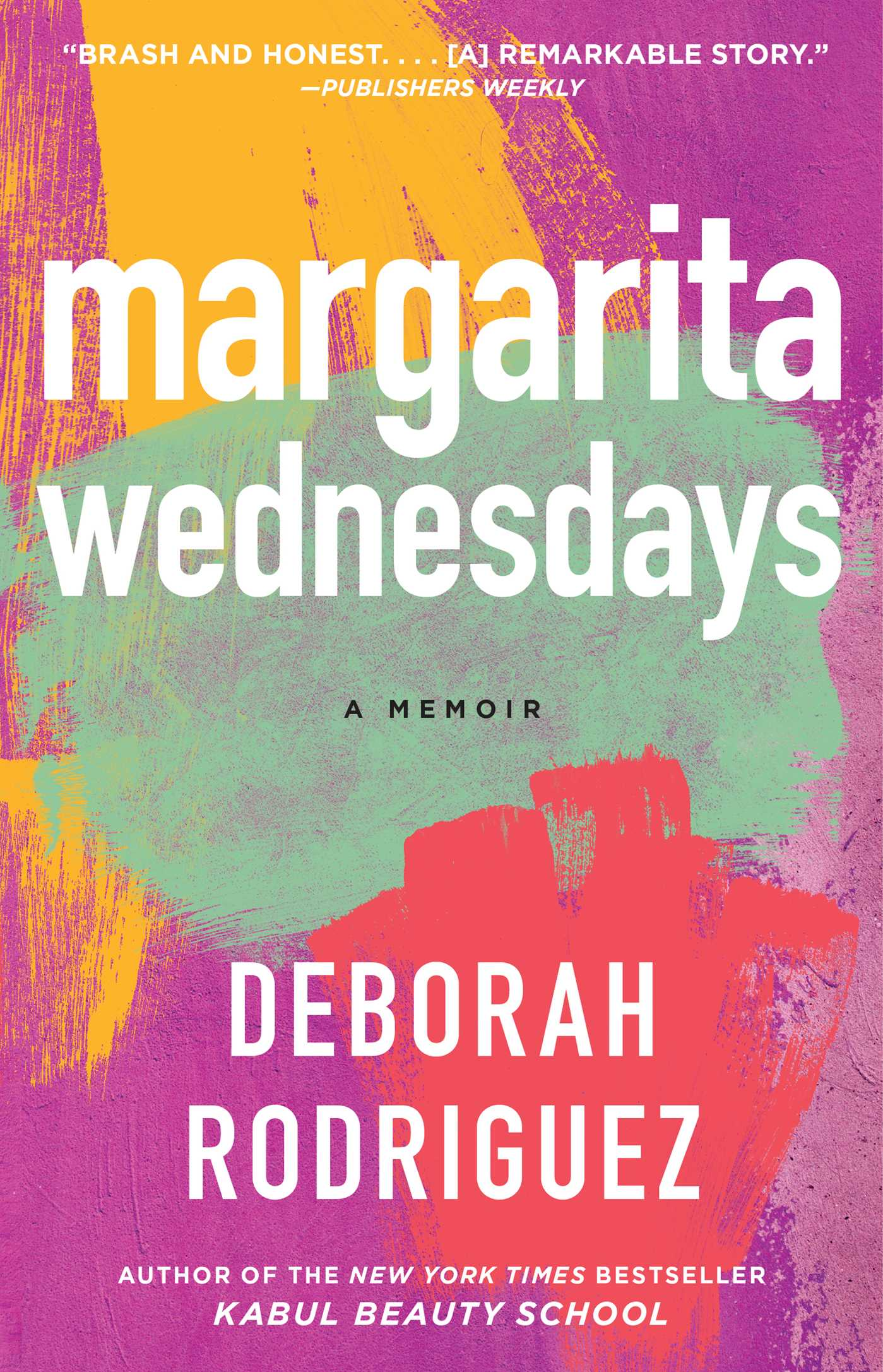 Margarita-wednesdays-9781476710679_hr