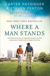 Where-a-man-stands-9781476711409