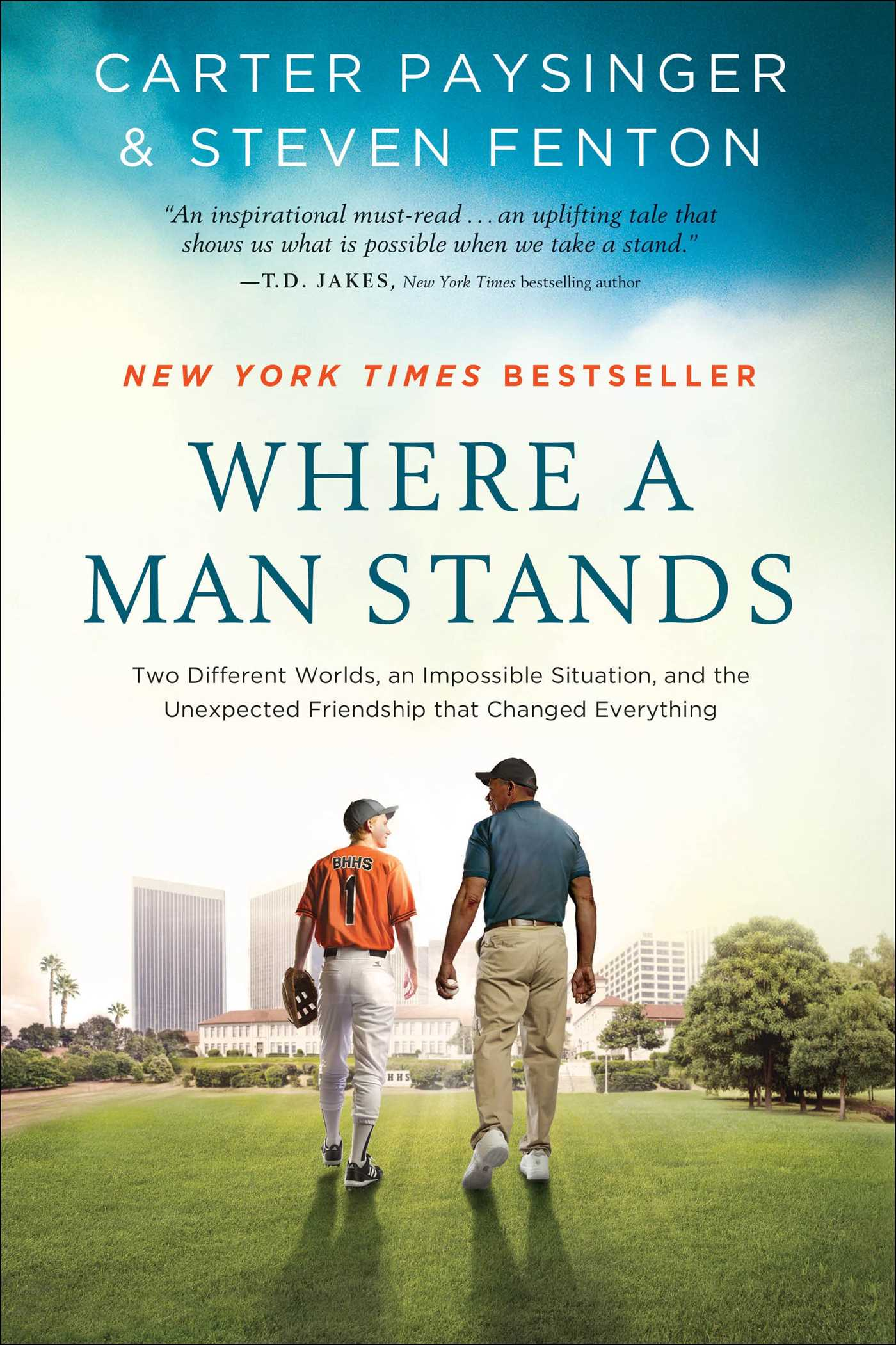 Where-a-man-stands-9781476711409_hr