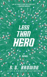 Less-than-hero-9781476711744