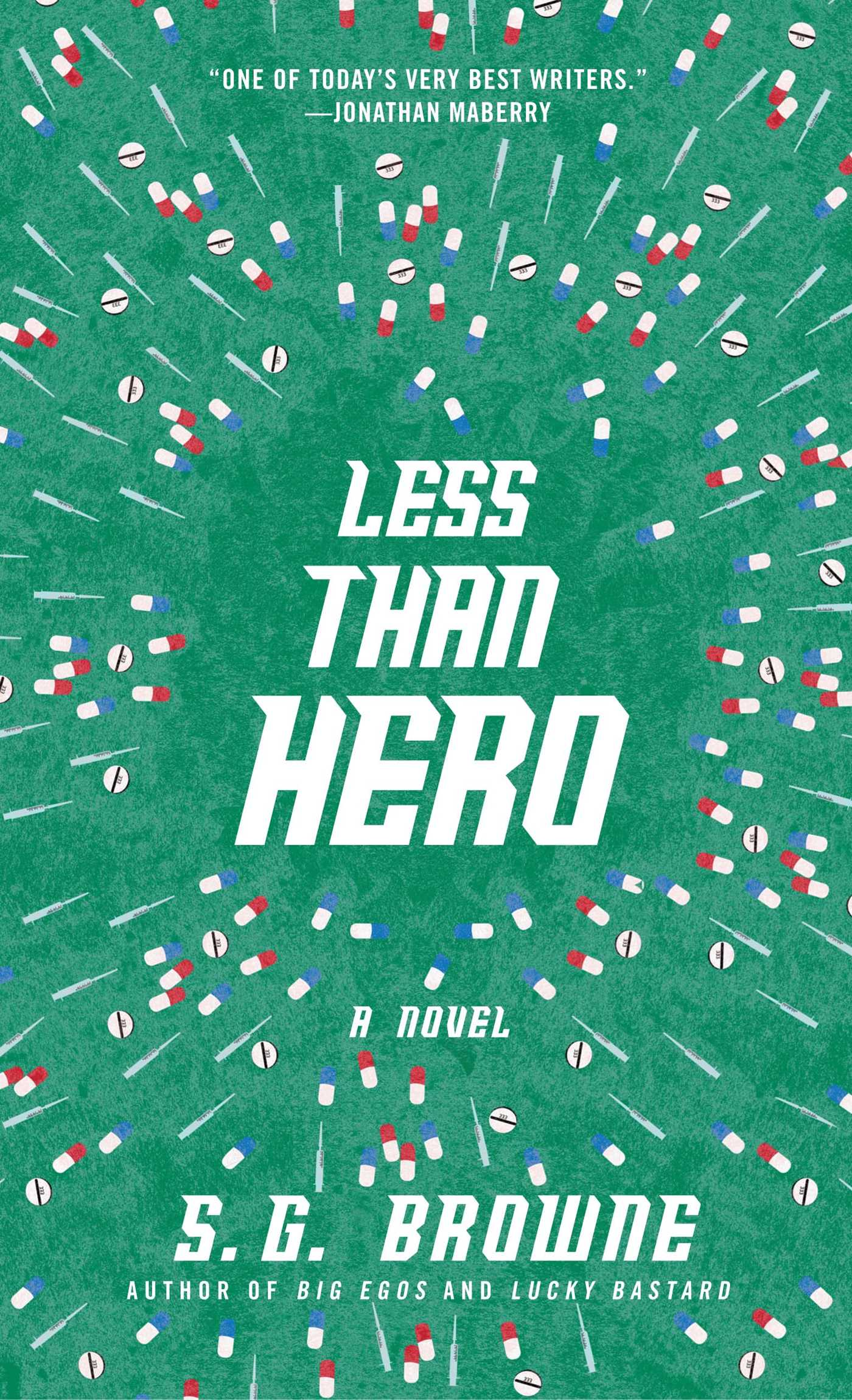Less-than-hero-9781476711744_hr
