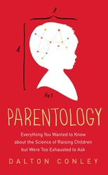 Parentology