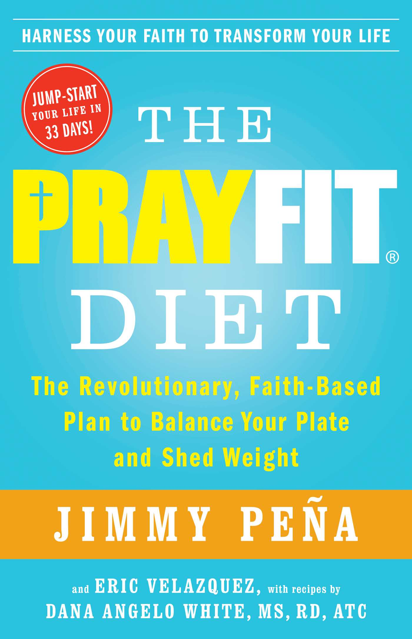 Prayfit-diet-9781476714745_hr