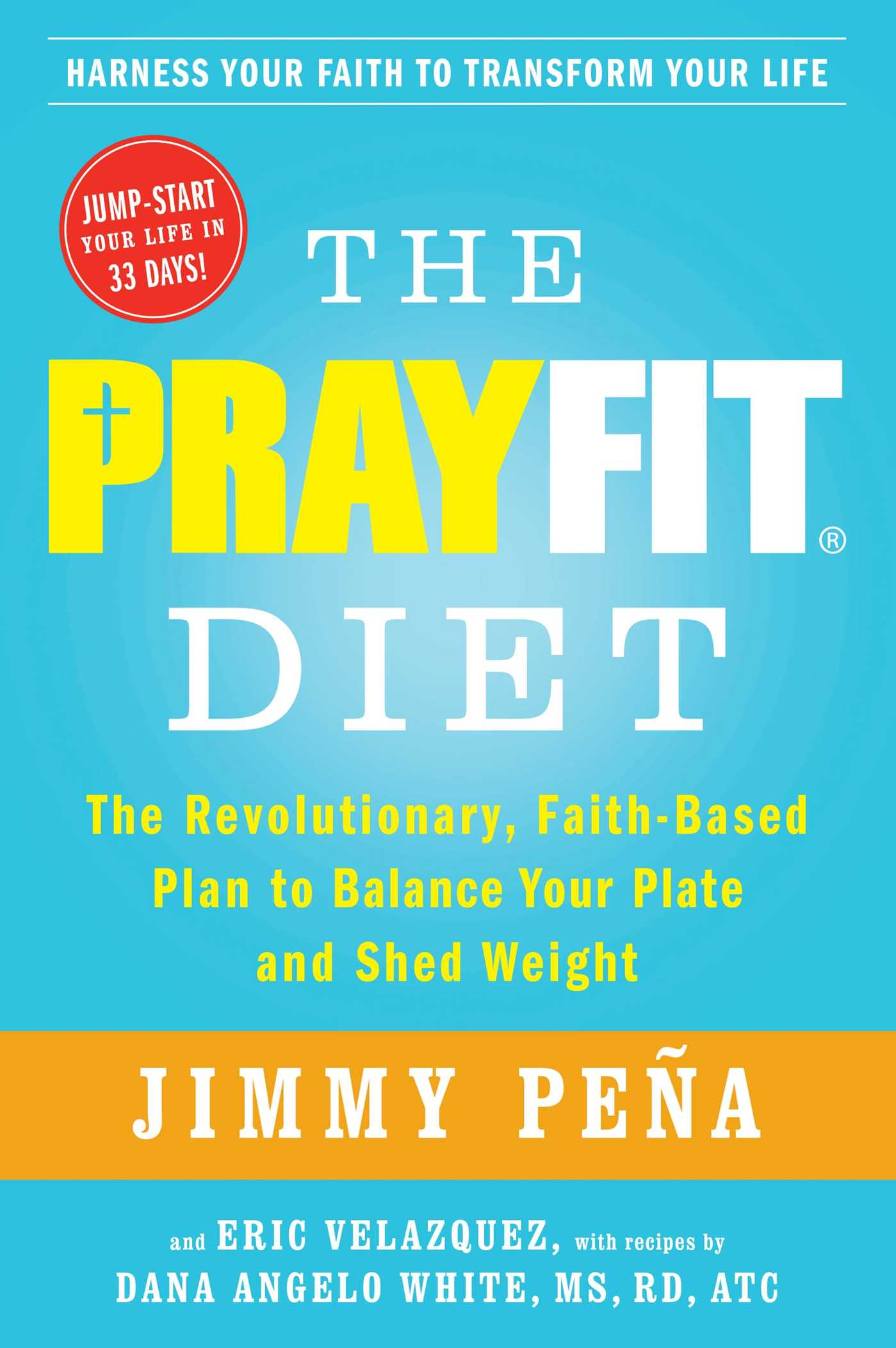 The-prayfit-diet-9781476714745_hr