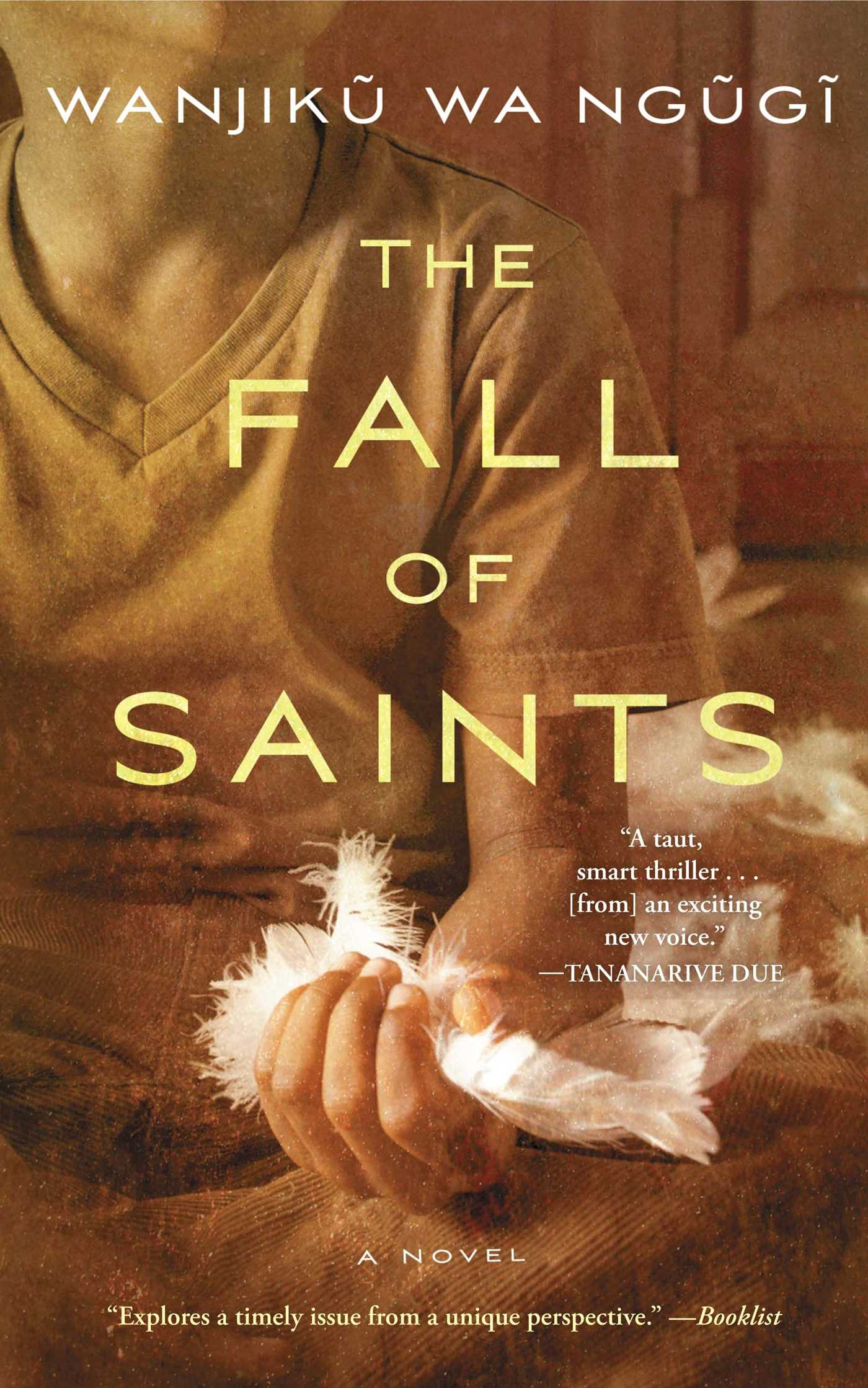 Fall-of-saints-9781476714936_hr