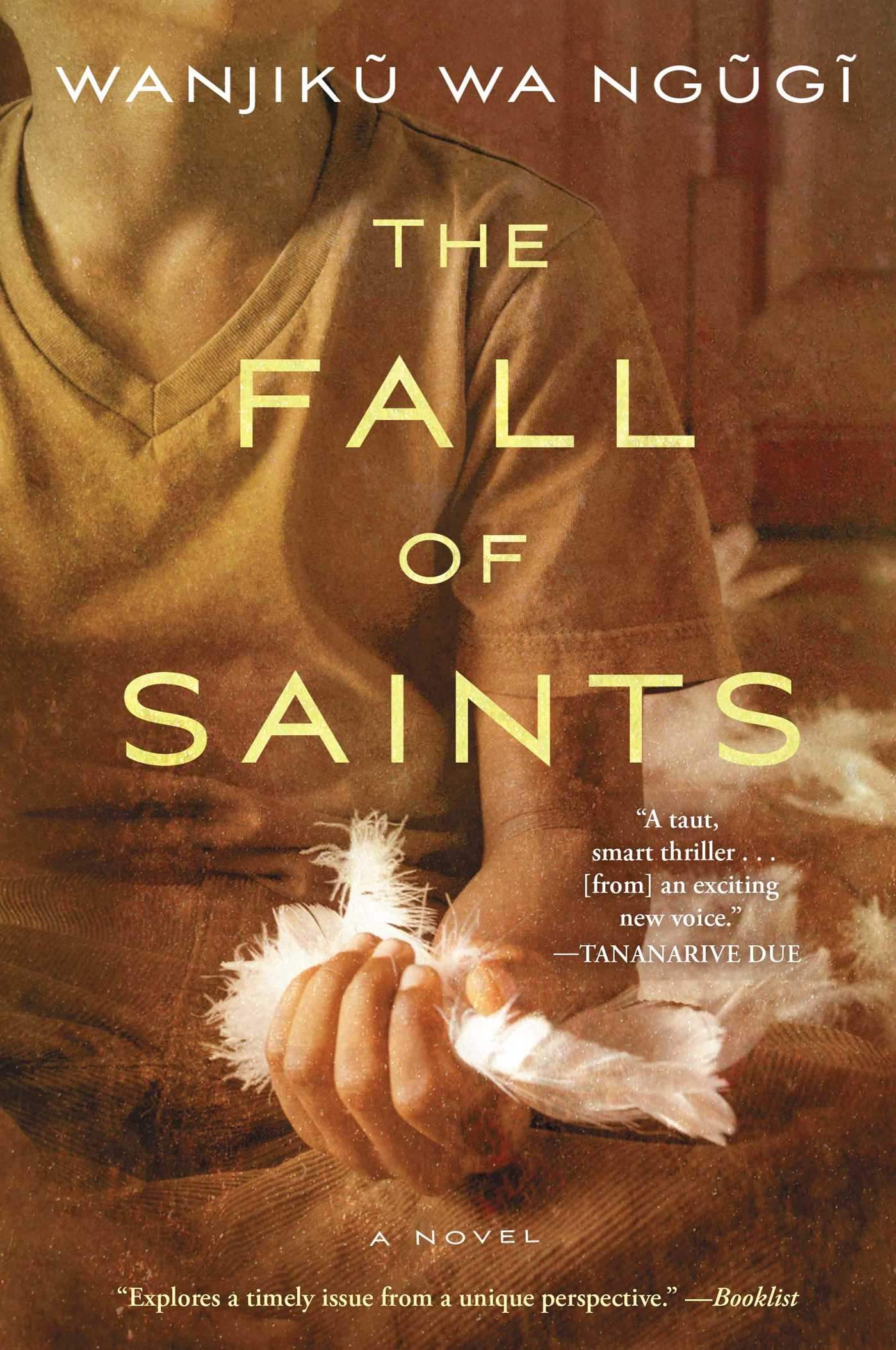 The-fall-of-saints-9781476714936_hr