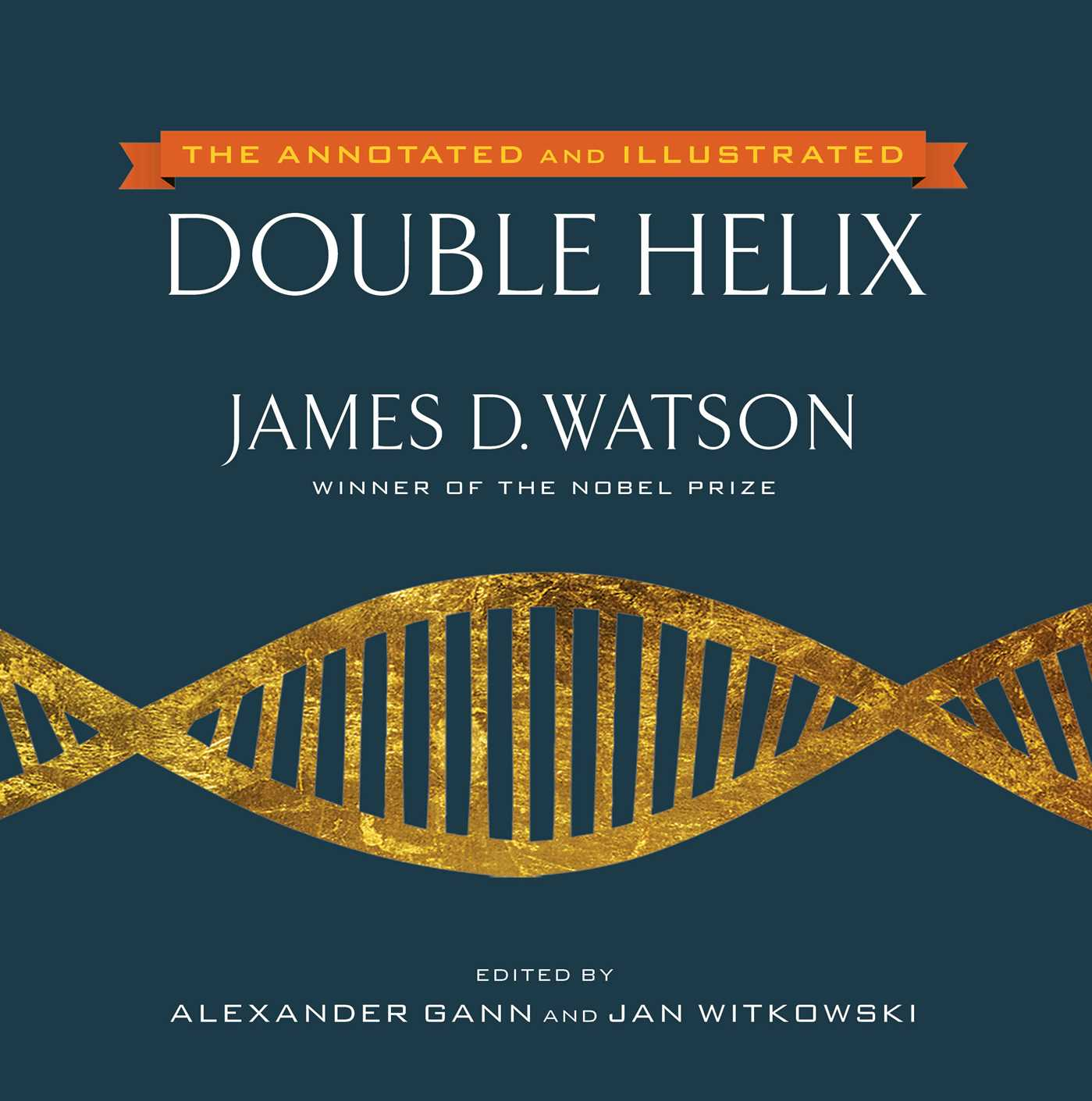 The-annotated-and-illustrated-double-helix-9781476715513_hr