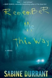 Remember-me-this-way-9781476716329