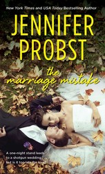 The-marriage-mistake-9781476717531