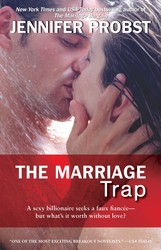 Marriage-trap-9781476717548
