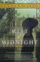Mist of midnight 9781476717869