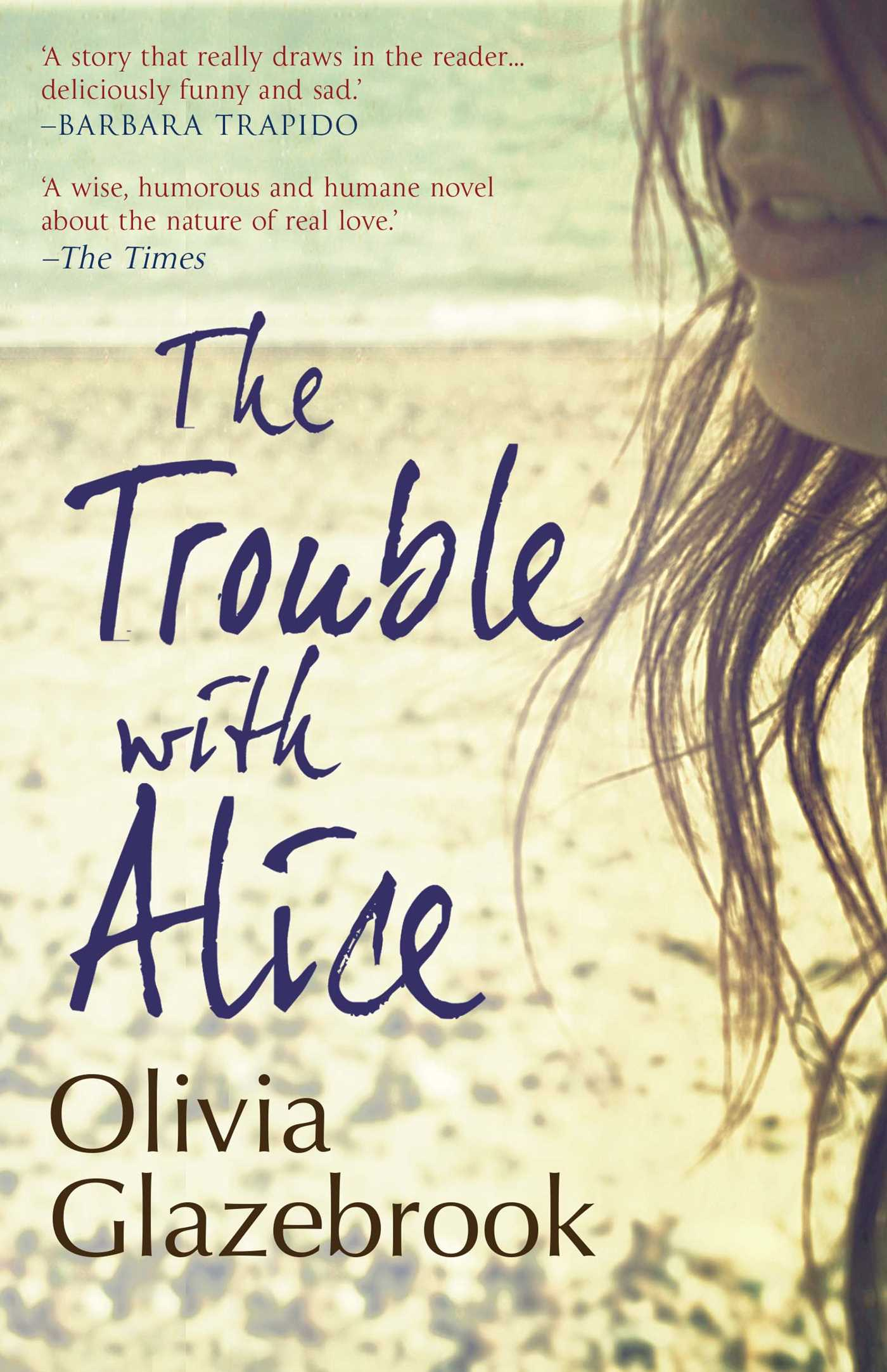 The-trouble-with-alice-9781476718750_hr